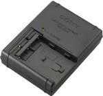 Sony BC VM10