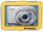 Polaroid PLWPCK18 8