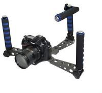 Pico RL-01 Camera Rig