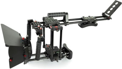 Flyfilms Belly Cruzer DSLR DV