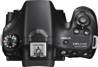 Sony SLT-A58K DSLR