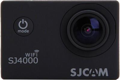 SJCAM 4000wifi_2