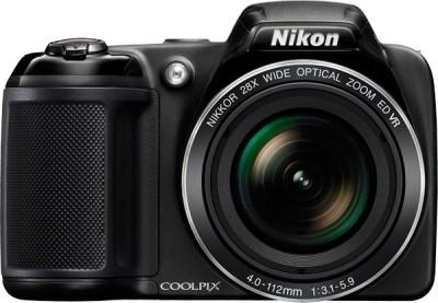 Nikon-Coolpix-L340-Digital-Camera
