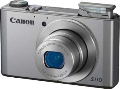 canon-powershot-s110-point-shoot-400x400