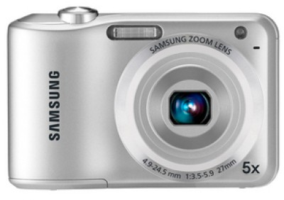 Buy Samsung ES30: Camera