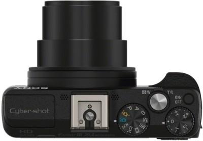 Sony-Cybershot-DSC-HX60V-Digital-Camera
