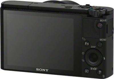 Sony-CyberShot-DSC-RX100-Digital-Camera