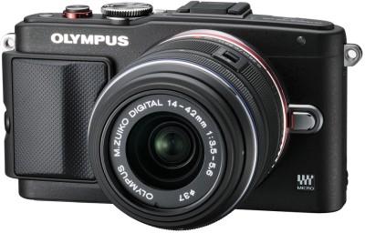 olympus-e-pl6-mirrorless-400x400-imadzfy