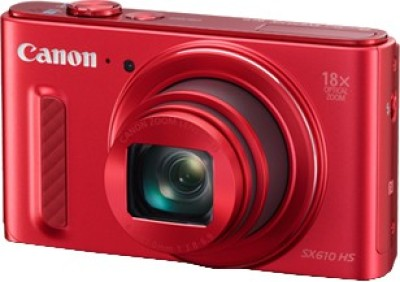 Canon-PowerShot-SX610-HS-Digital-Camera