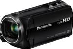 Panasonic HC V250