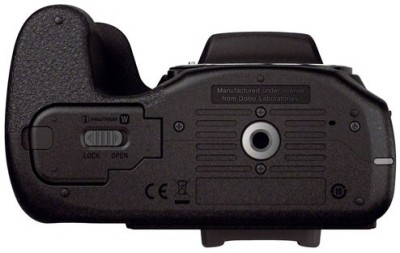 Sony-ILCE-3500J-Mirrorless-Camera-(with-SEL18-50-Lens)
