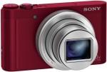 Sony DSC WX500/RCE32