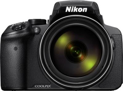 Nikon-Coolpix-P900-Digital-Camera