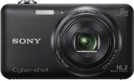 Sony-CyberShot-DSC-WX80-Digital-Camera