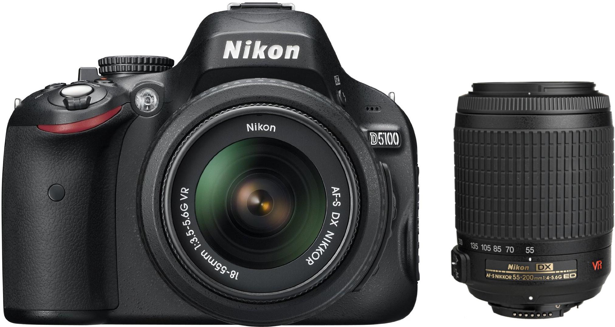 nikon d with af s  mm vr kit dx zoom nikko nikkor dslr camera p itmdtakhecuynf
