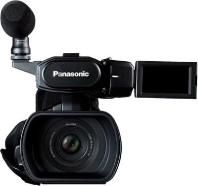 Panasonic HC-MDH2 Video Camera Camera