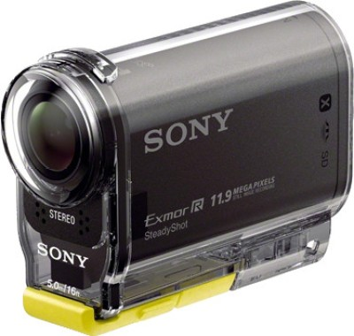 Sony HDR AS30V
