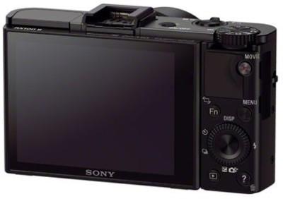Sony-CyberShot-DSC-RX100-II