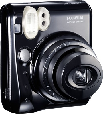 Fujifilm Instax mini 50S Instant Camera available at Flipkart for Rs.8075