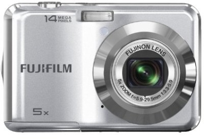 Buy Fujifilm FinePix AX300: Camera