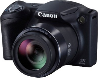 canon-sx410-is-point-shoot-400x400-imae5