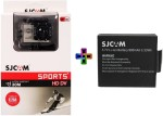 SJCAM Sjcam4000Sj_2