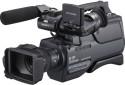 Sony DCR SD1000E Professional Video
