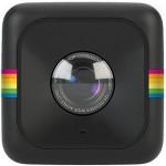Polaroid Sports and Action Camera