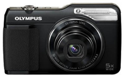 olympus-stylus-vg-190-point-shoot-400x40