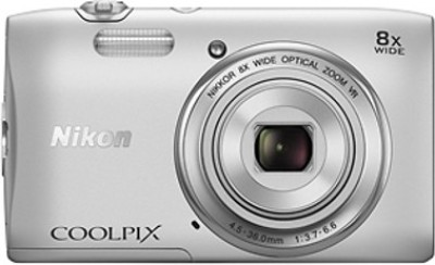 nikon-coolpix-s3600-point-shoot-400x400-