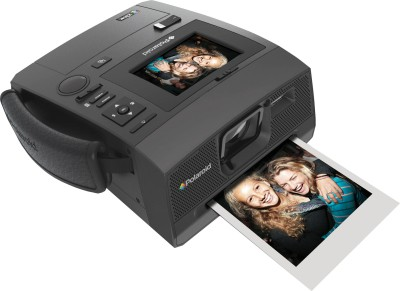 Buy Polaroid Z340 Instant: Camera