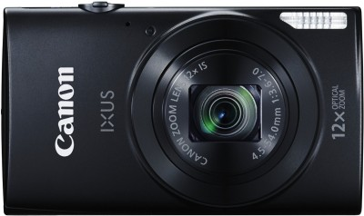 Canon-IXUS-170-Digital-Camera