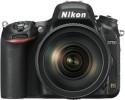 Nikon D750 - Black, Body Only