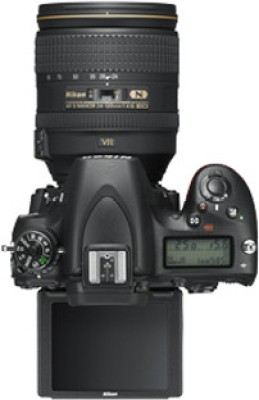 Nikon-D750-(Body-Only)