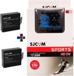 SJCAM Sjcam4000Sj_6