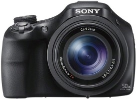 Sony-Cybershot-DSC-HX400V