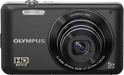 Buy Olympus VG-120: Camera