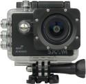 Sjcam Sj SJCAMX1000WIFIBLACKBLACK SJCAMX1000WIFIBLACK Sports & Action Camera (Black)