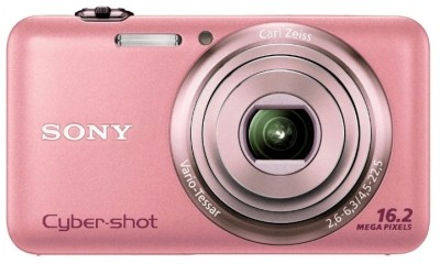 Buy Sony Cybershot DSC-WX7: Camera