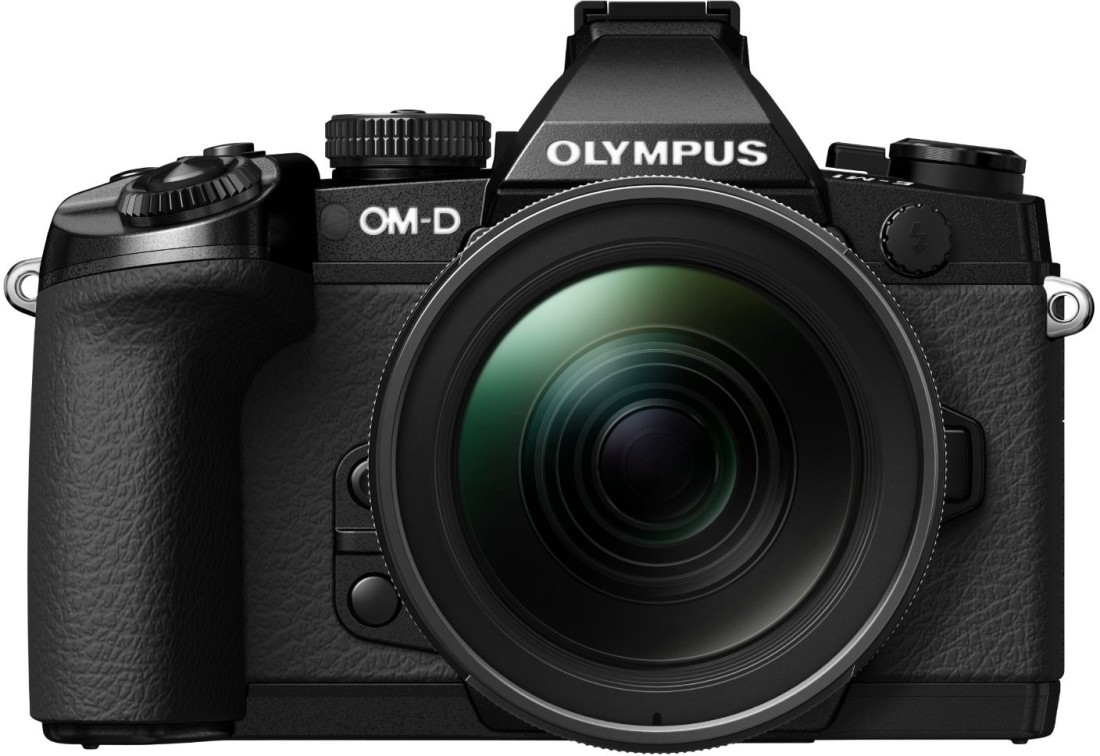 Olympus OM-D E-M1 (with M.Zuiko Digital 12 - 40mm f2.8 - PRO)