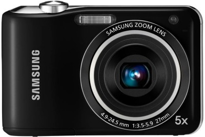 Buy Samsung ES30 Point & Shoot Camera: Camera