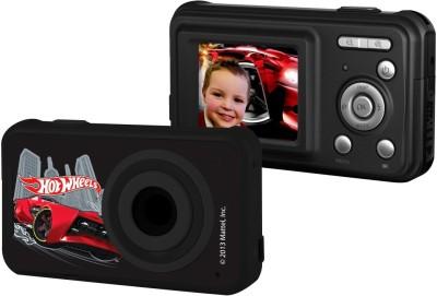 Hot Wheels Hot Wheels Digital Camera