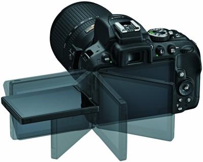 Nikon-D5300-(AF-S-18-140-Mm-VR-Lens)-DSLR