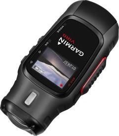 Garmin VIRB Basic Sports & Action Camera