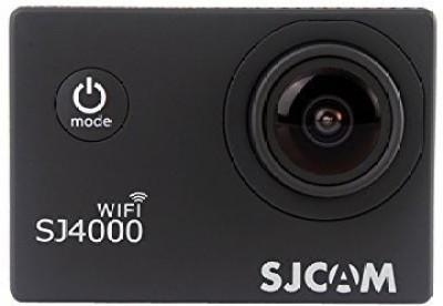 SJCAM 4000wifi