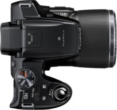 Fujifilm-FinePix-S8500
