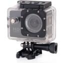YourDeal SJ4000 SJ4KYDBLK Sports & Action Camera - Black