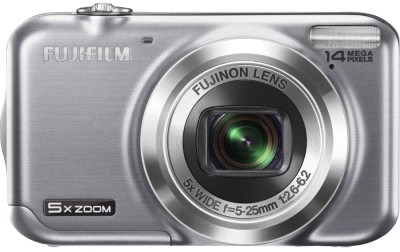 Buy Fujifilm FinePix JX300: Camera