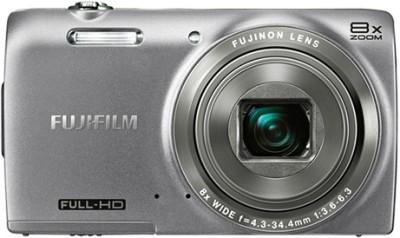kAlDZHH3PEElGYF5 Fujifilm