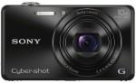 Sony DSC WX220/BC E32